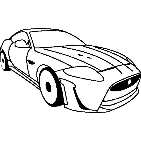 Reviews On Jaguar F Pace Suv