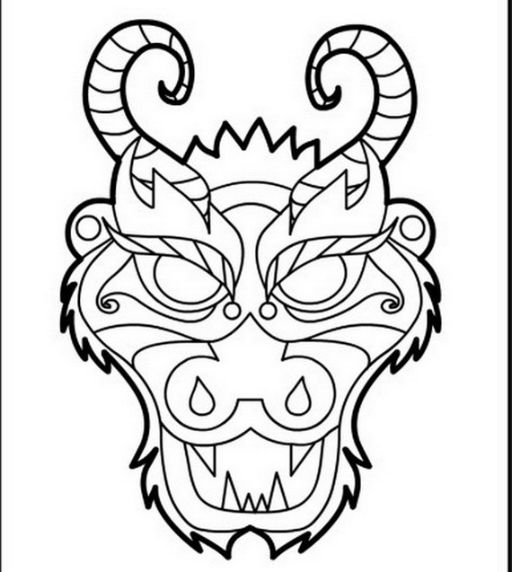 Medieval Dragon Drawing At Getdrawings Com