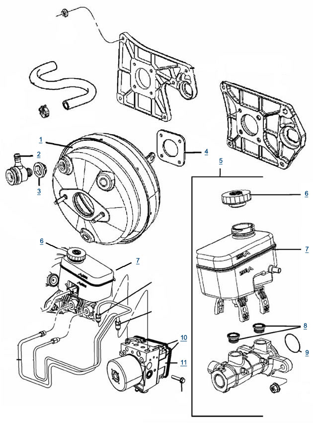 2013 Jeep Jk Parts Diagram • Wiring Diagram For Free