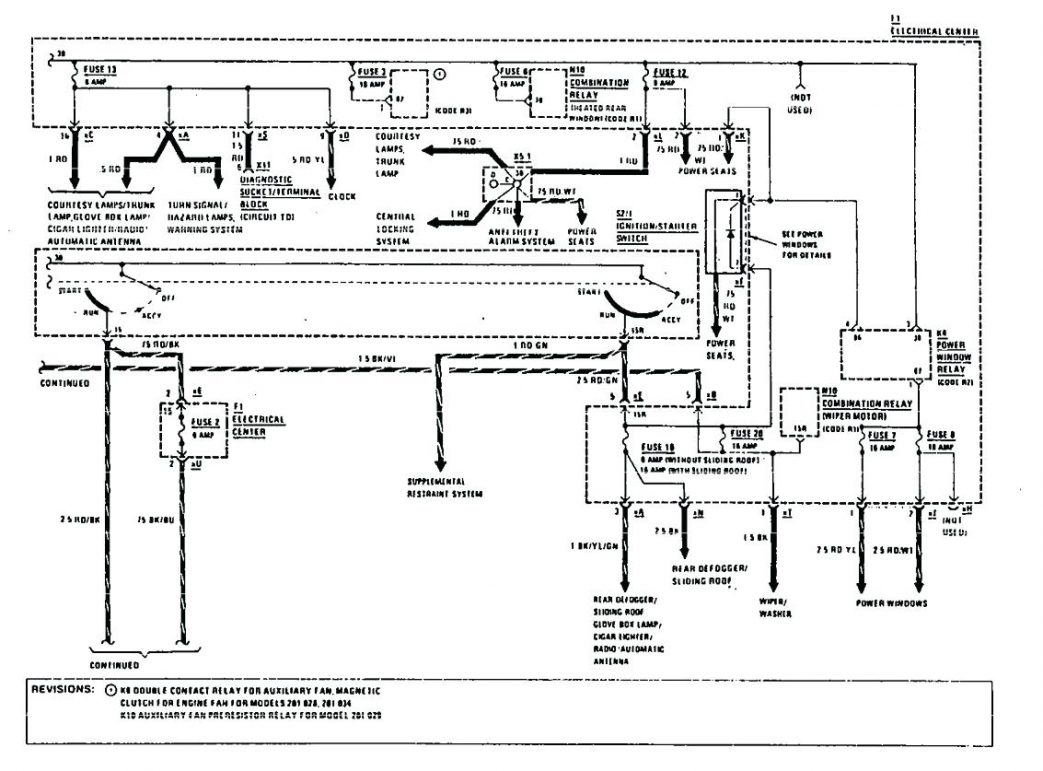 hight resolution of 1043x771 1991 jeep wrangler ignition wiring diagram motorcycle diagrams 91