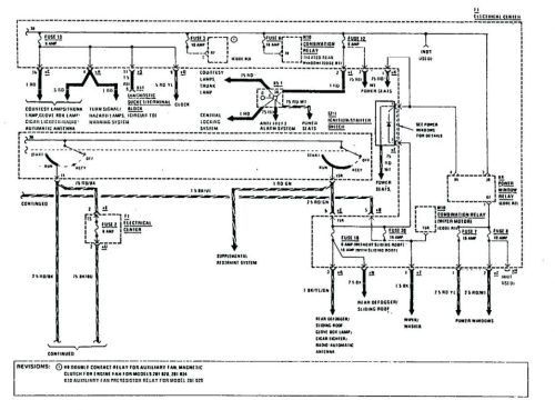 small resolution of 1043x771 1991 jeep wrangler ignition wiring diagram motorcycle diagrams 91