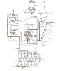 Jeep Wrangler Jk Stereo Wiring Diagram Sun Labeled Drawing At Getdrawings Com Free For Personal Use 950x1247 Harness Audio Tj 1997