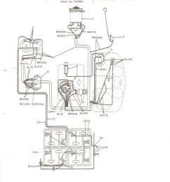 950x1247 diagram jeep wrangler stereo wiring jk free harness audio tj 1997 [ 950 x 1247 Pixel ]
