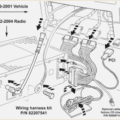 2001 Jeep Tj Radio Wiring Diagram Pex Plumbing 2010 Wrangler Sport Brake Light Drawing At Getdrawings Free For Personal Use 1994 Chevy Truck