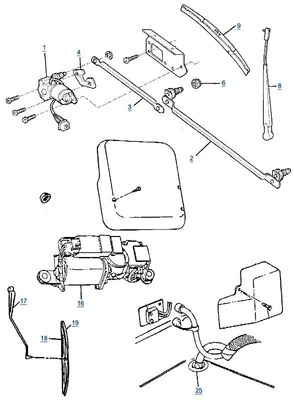 91 jeep wrangler fuse box diagram get image about wiring
