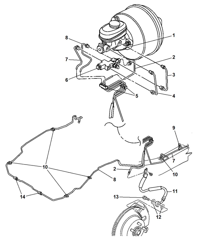 medium resolution of  wrangler wiring diagram vehicledata co 1050x1275 52008385