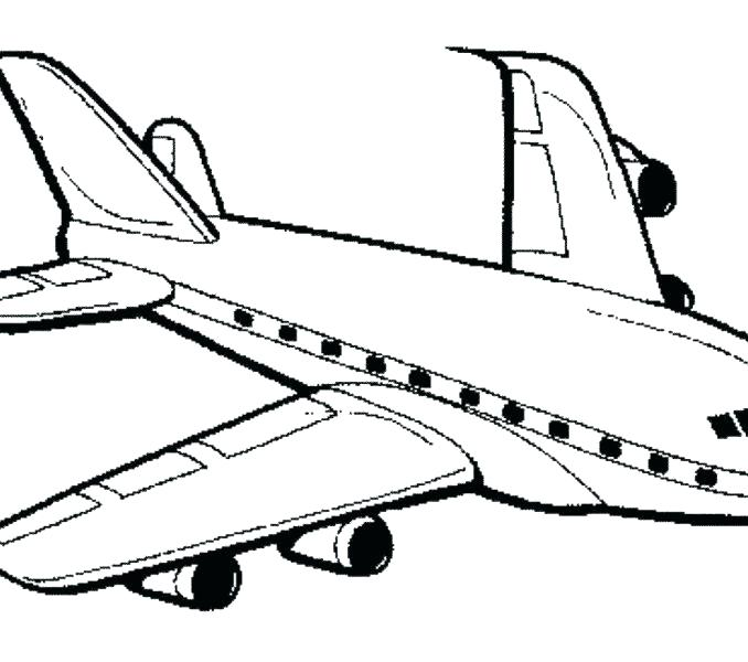The best free Airplane drawing images. Download from 1500