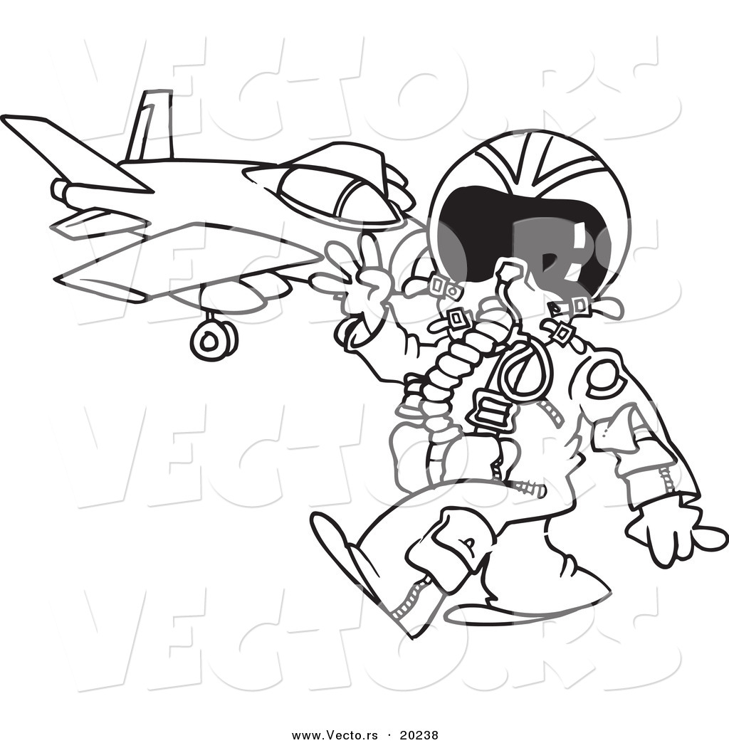 Jet Fighter Drawing At Getdrawings