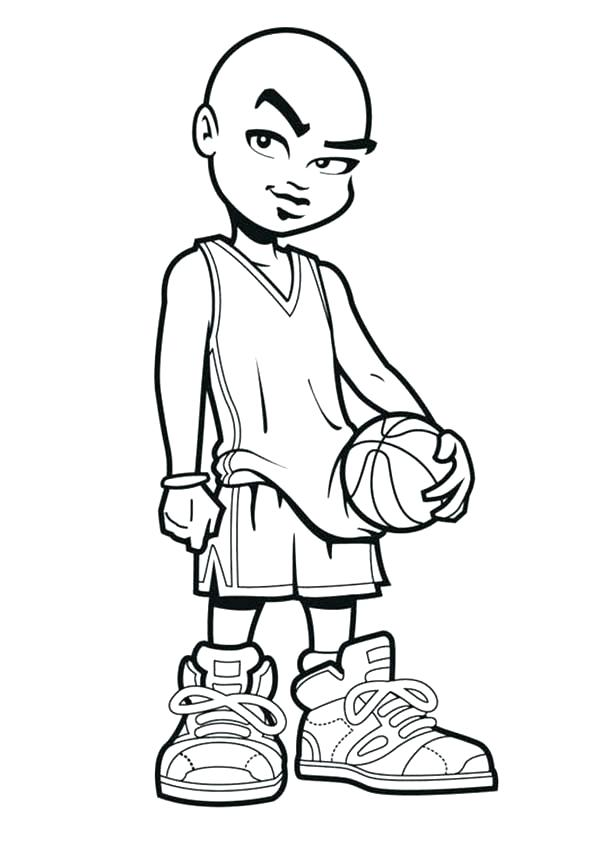 Jordan 11 Coloring Page : jordan, coloring, Jordan, Drawing, GetDrawings, Download
