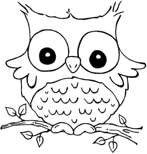 free coloring sheets for kids # 68