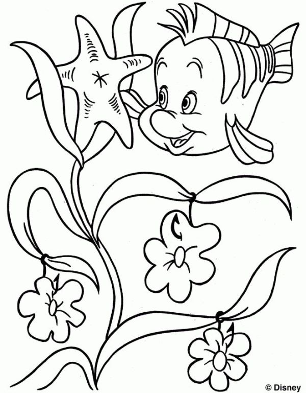 coloring pages to print out # 76