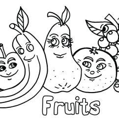 Kids Drawing Worksheets at GetDrawings   Free download [ 820 x 1060 Pixel ]