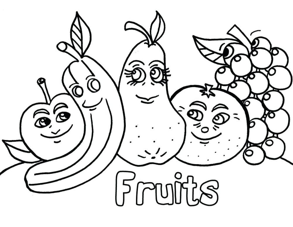 medium resolution of Kids Drawing Worksheets at GetDrawings   Free download