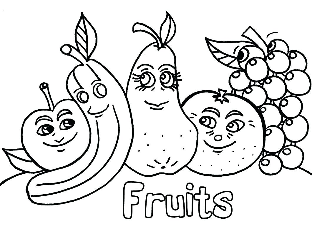 hight resolution of Kids Drawing Worksheets at GetDrawings   Free download