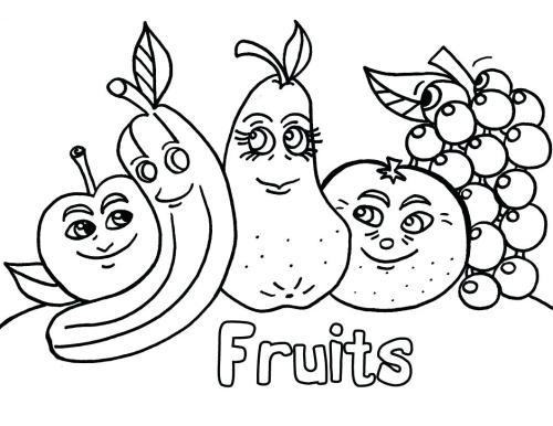 small resolution of Kids Drawing Worksheets at GetDrawings   Free download