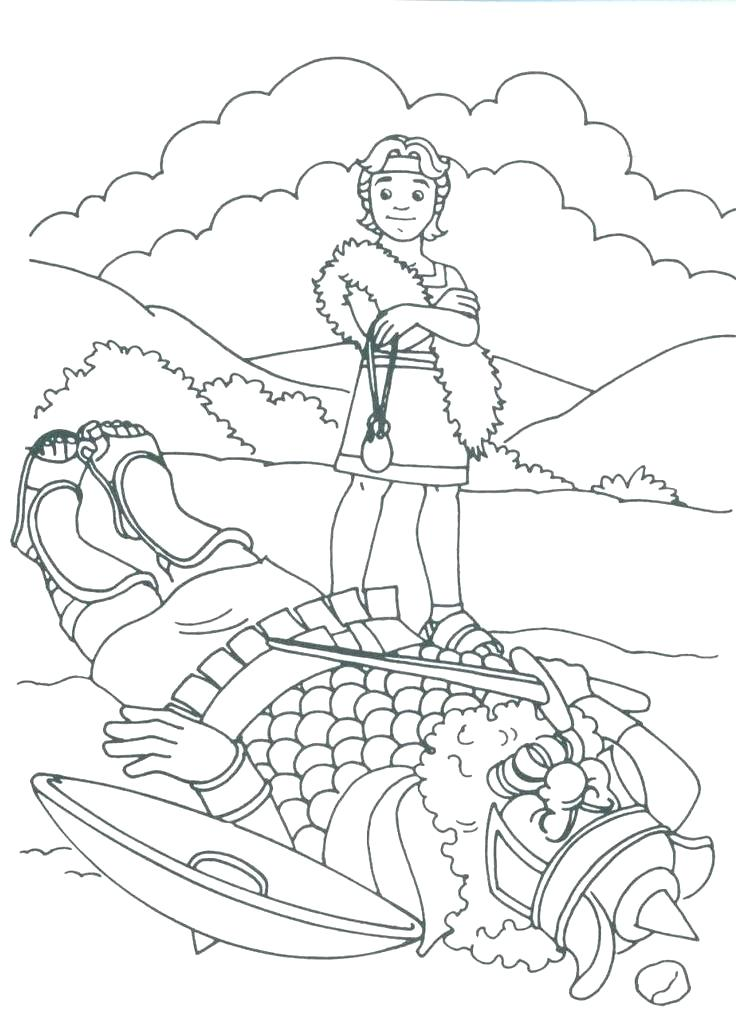 The best free King drawing images. Download from 4300 free