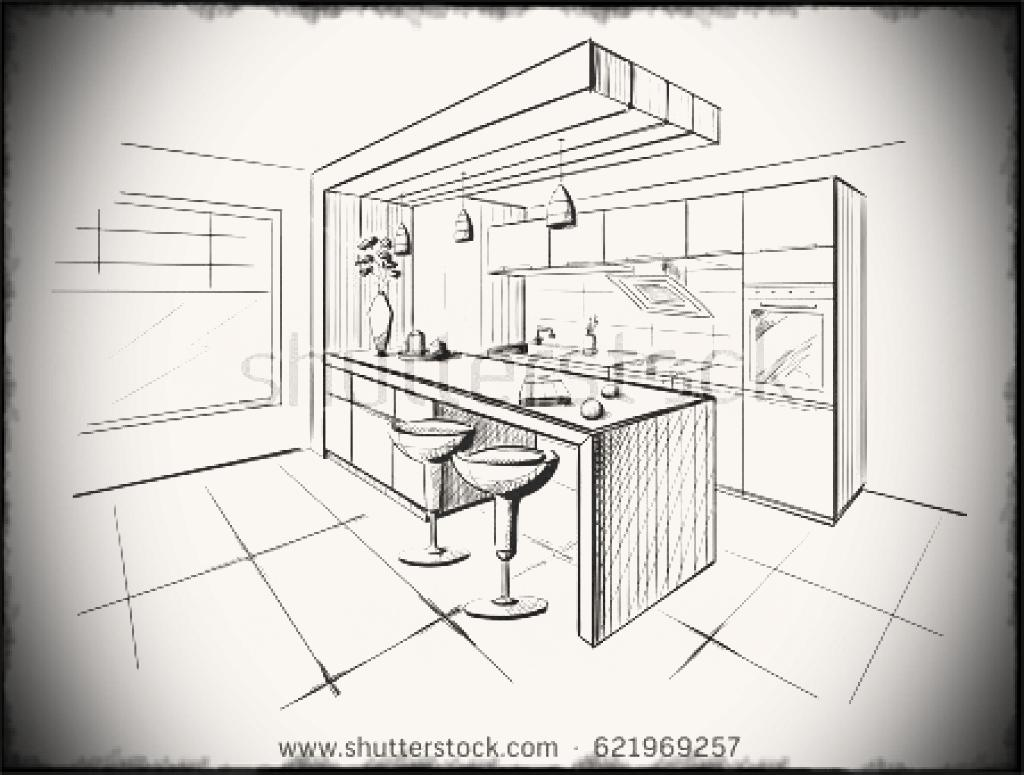 Free Online Kitchen Design Tool Software