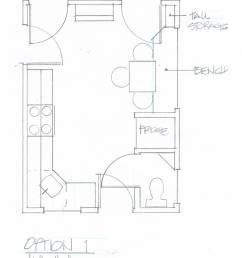 1450x1692 kitchen layout design tool [ 1450 x 1692 Pixel ]