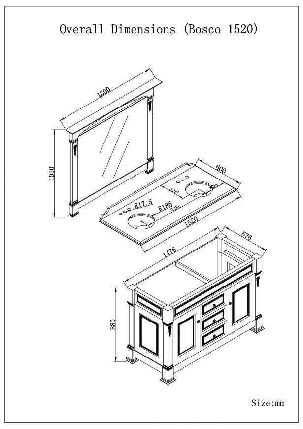 Piano Drawing At Getdrawings Com