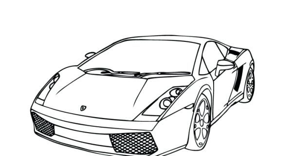The best free Lamborghini drawing images. Download from