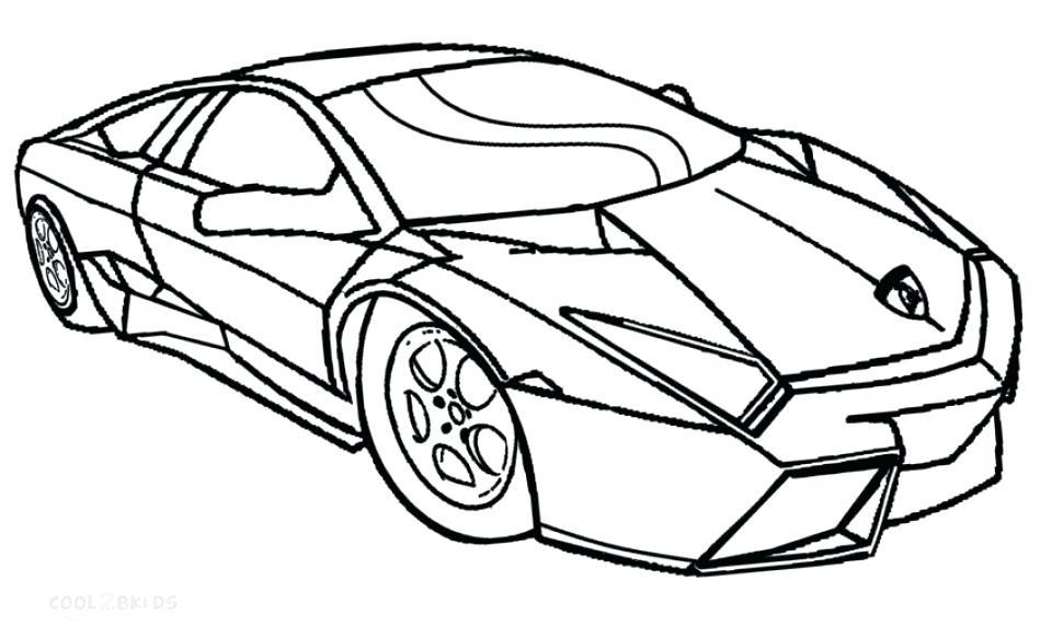 Lamborghini Huracan Performante Spyder Msrp