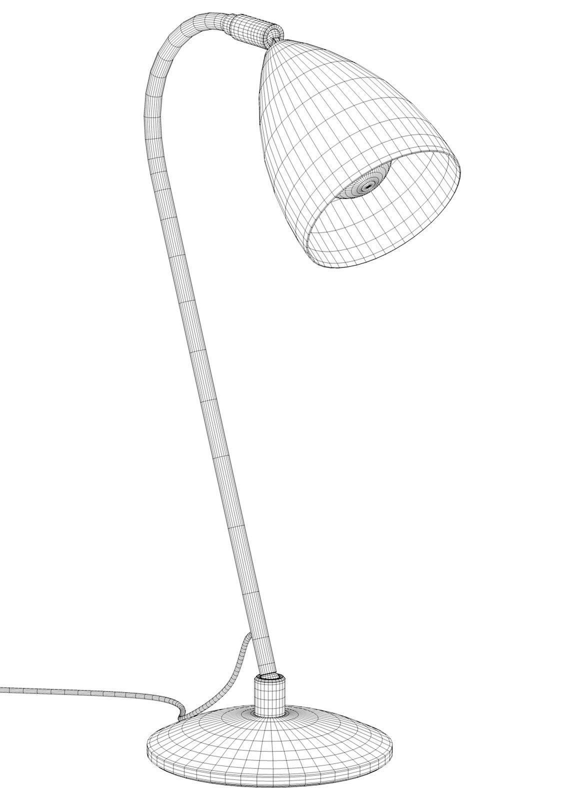 Table Lamp Drawing Image Drawing Of Table Lamp Fresh How