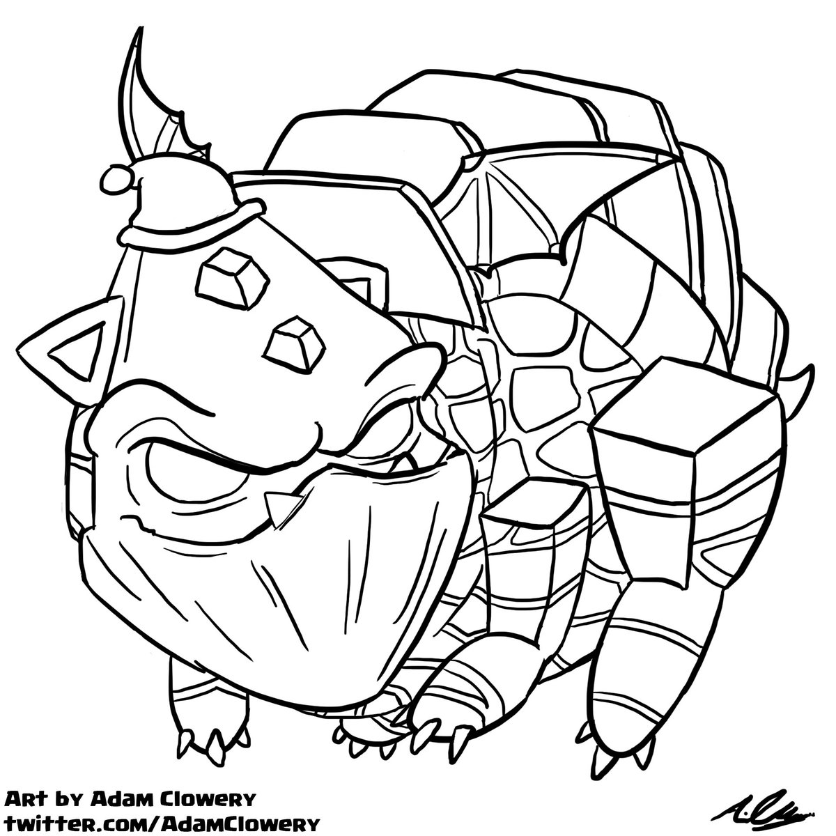 The Best Free Adam Drawing Images Download From 322 Free