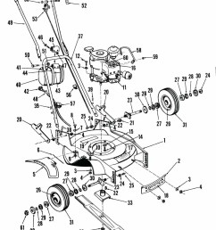 1116x1432 toro recycler parts diagram honda lawn mower engine murray self [ 1116 x 1432 Pixel ]