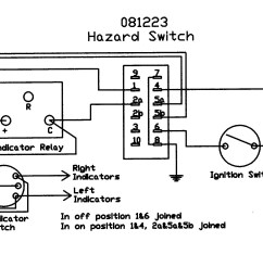 1904x1424 led light wiring harness bar diagram tube wired lights downlight [ 1904 x 1424 Pixel ]