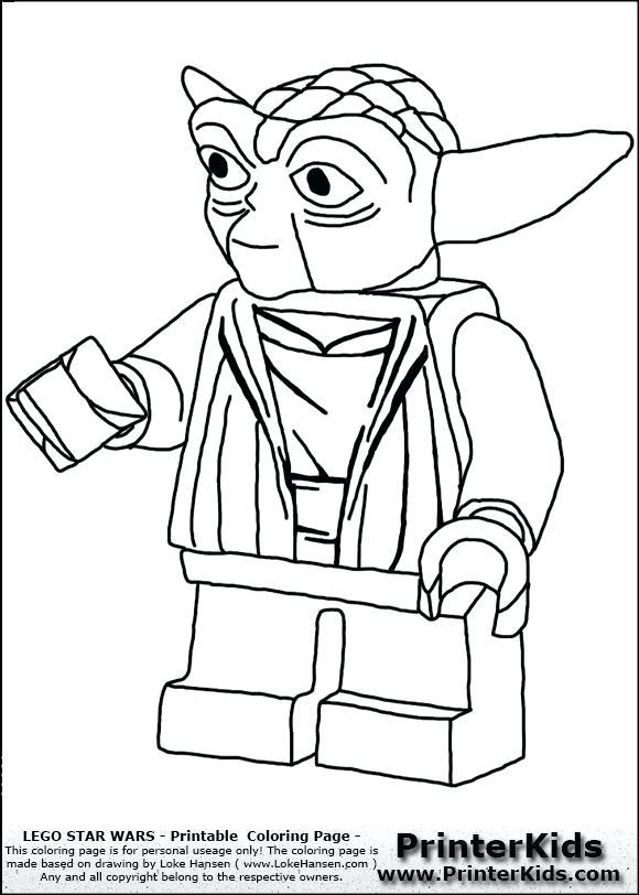 Lego Fuse Box