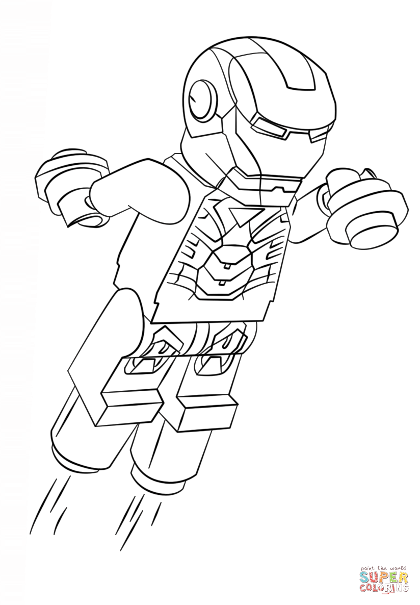 Lego man drawing at getdrawings free for personal use lego man lego man drawing 19 lego