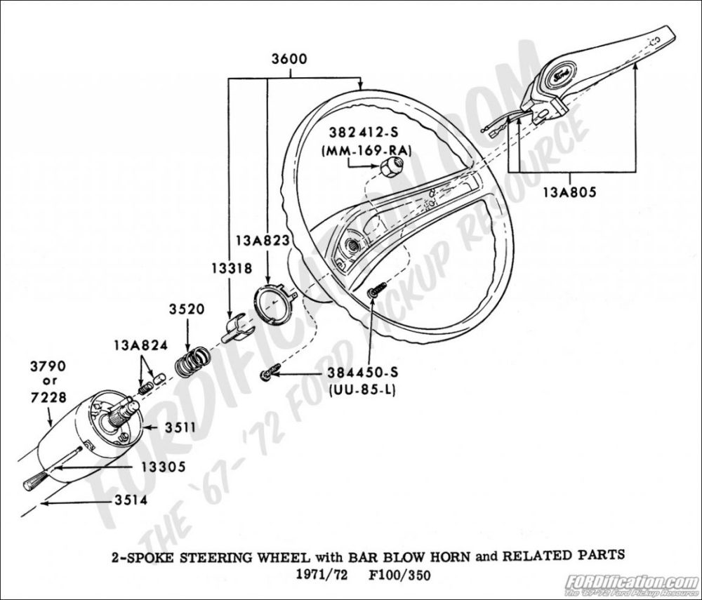 medium resolution of 1152x986 50s style les paul wiring diagram schematic solid gibson sg sample