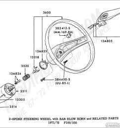 960x821 gibson sg wiring diagram 6 3 electrical wire [ 960 x 821 Pixel ]