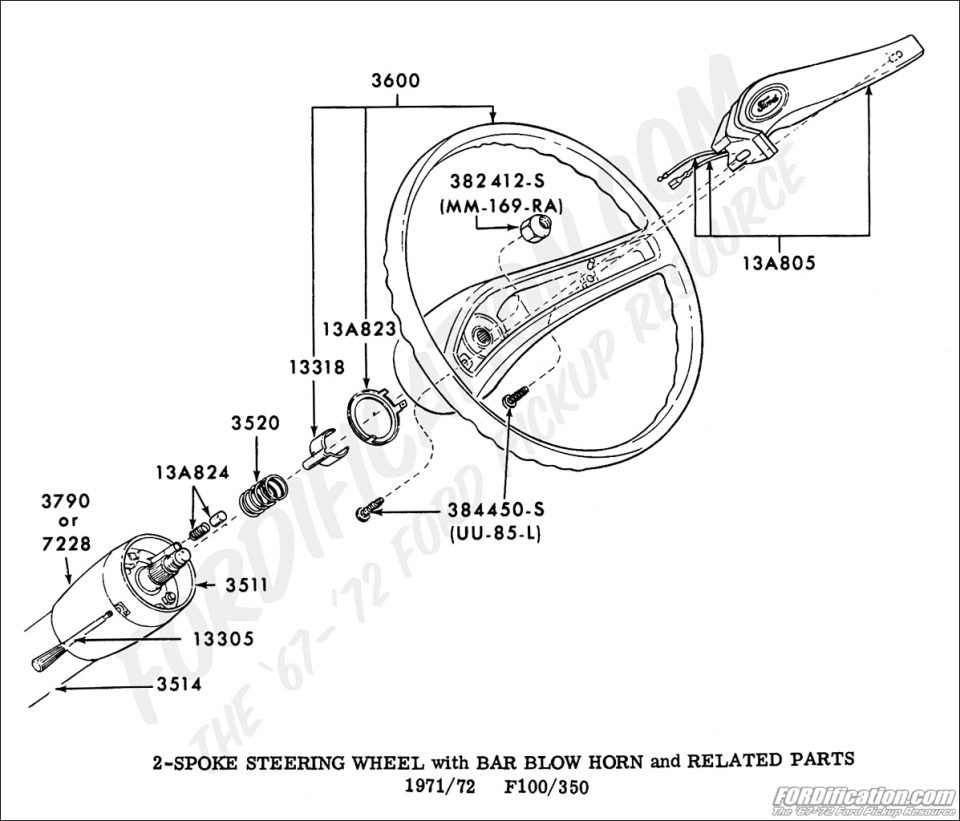 medium resolution of 960x821 gibson sg wiring diagram 6 3 electrical wire