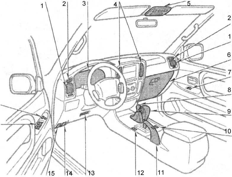The best free Toyota drawing images. Download from 146