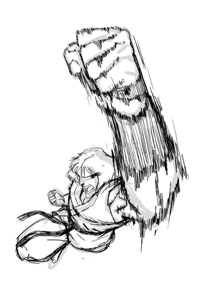 Libra Drawing At Getdrawings Com