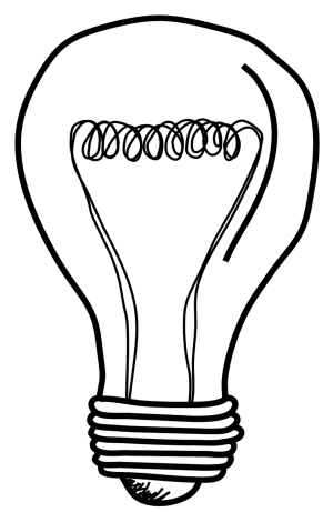 bulb drawing lightbulb clip clipart clipartix acoloring bulbs outline sketch designs clipartbest scribbles sketched clipartpanda transparent cartoon lights drawn getdrawings