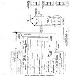 800x1033 diagram leviton single pole switch pilot lightiring australia [ 800 x 1033 Pixel ]