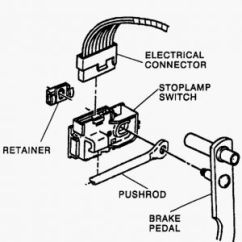 94 Chevy 1500 Wiring Diagram Kenmore 80 Series Dryer Belt 1994 Dodge 2500 Headlight Switch Database