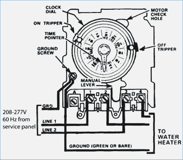 boom lift wiring diagrams eagle online wiring diagram