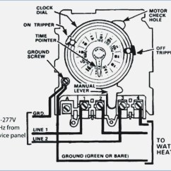 Wiring Diagram Of A Ceiling Fan True And False Pelvis Light Switch Single Database Drawing At Getdrawings Free For Personal Use Reverse