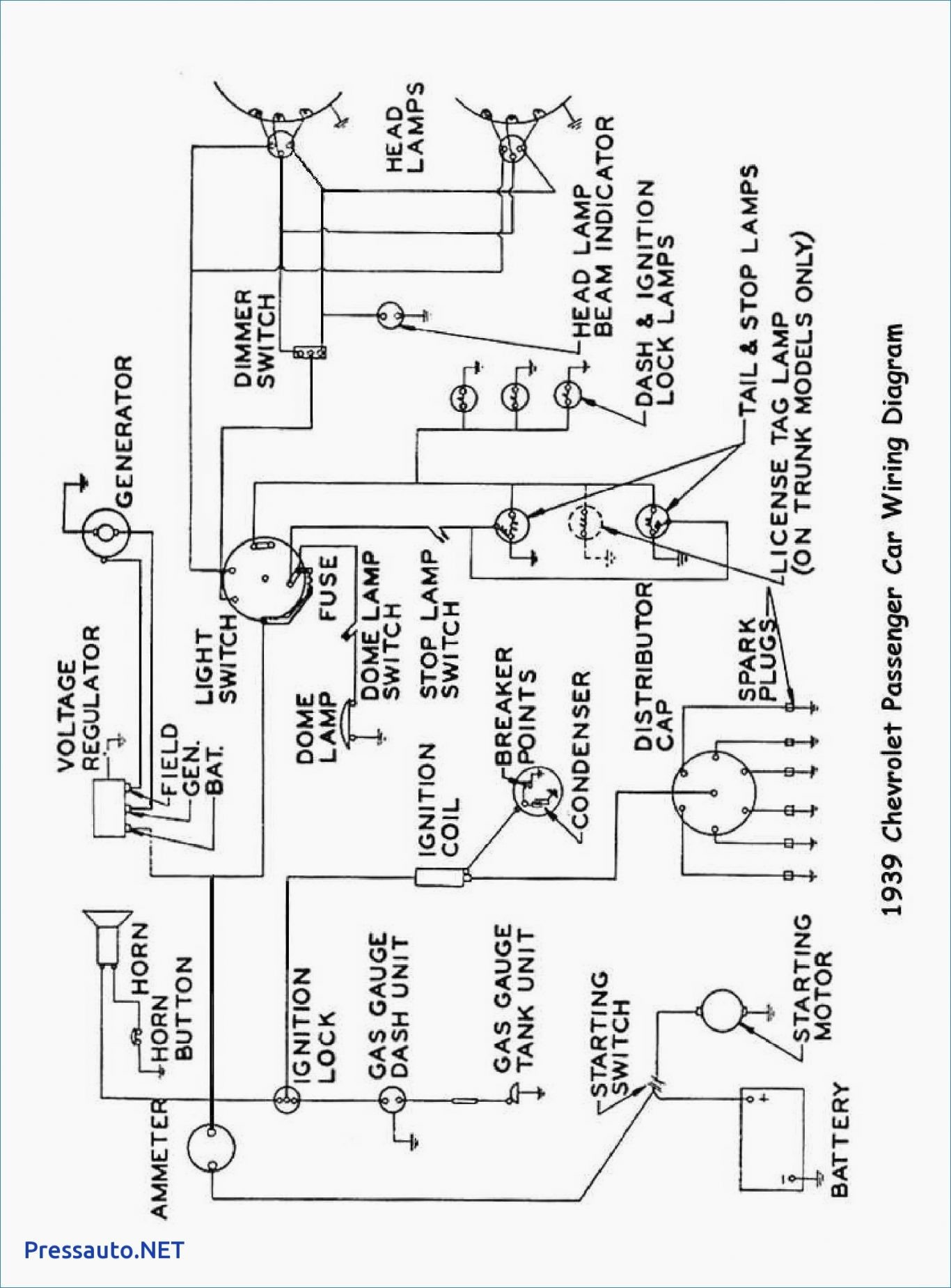 p90 wiring diagram les paul