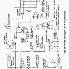 Ford Ranger Radio Wiring Diagram Kib Monitor Panel Premium Database 97 Expedition 2008