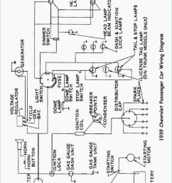 1366x1848 wiring diagram 1 gang switch best of way dimmer wiring diagram [ 1366 x 1848 Pixel ]