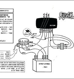 1600x1236 fan wiring diagram switch light car loop ceiling a with hunter [ 1600 x 1236 Pixel ]