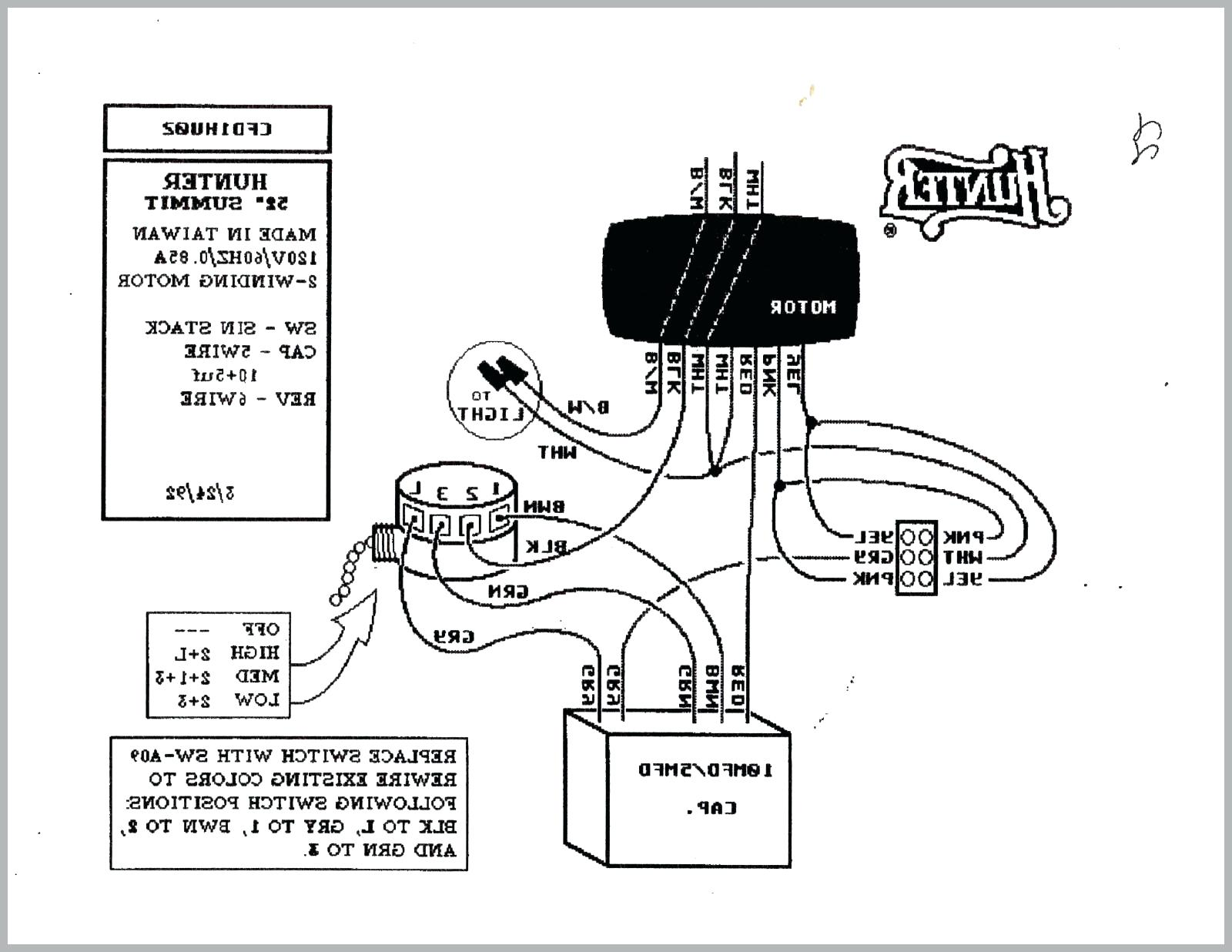 switch loop wiring diagram honeywell t5 wifi thermostat light drawing at getdrawings free for