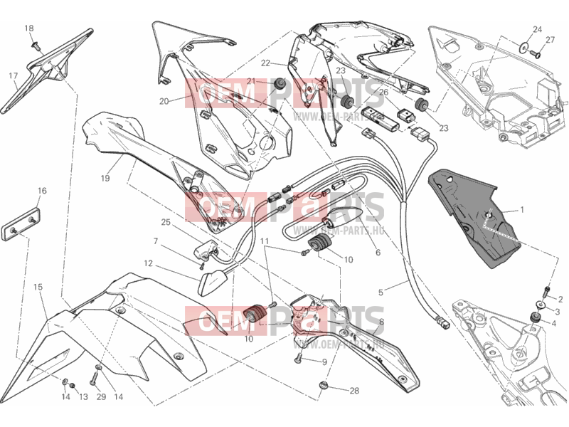 The best free Ducati drawing images. Download from 12 free