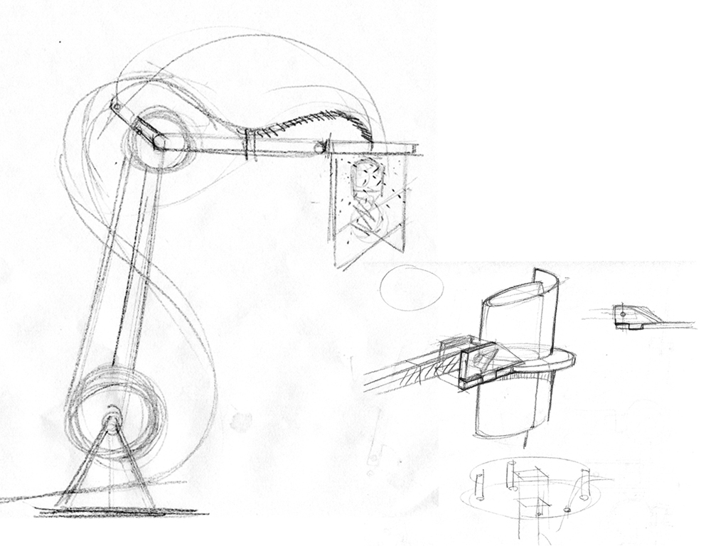 The Best Free Mechanism Drawing Images Download From 101