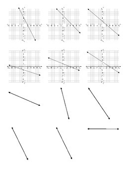 The best free Graphing drawing images. Download from 71