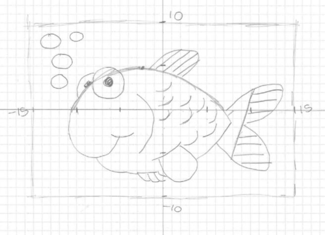 The best free Graphing drawing images. Download from 50